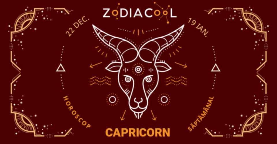 horoscop rac 28 january 2020