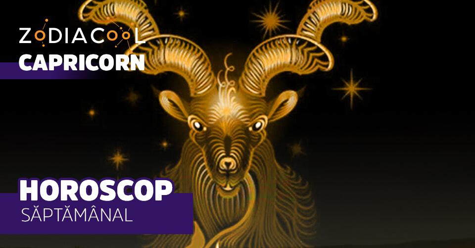 Horoscop săptămânal – Săptămâna 10 – 16 septembrie 2018  |Horoscop 16 Septembrie 2020
