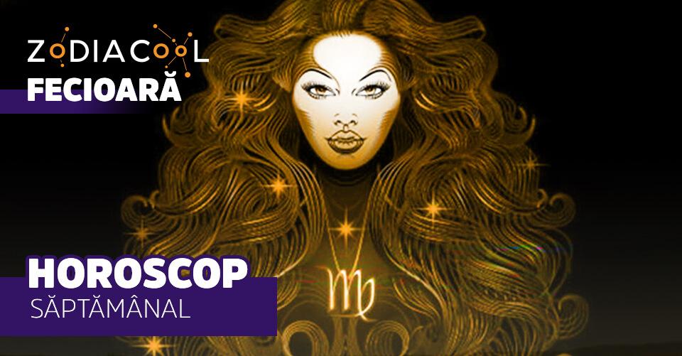 HOROSCOP pentru săptămâna 16-22 septembrie. Racii comunică ...  |Horoscop 16 Septembrie 2020