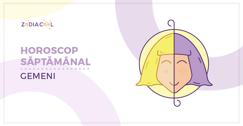 Horoscopul de Weekend 21-23 Septembrie 2018 pentru toate ...   Horoscop 23 Septembrie 2020