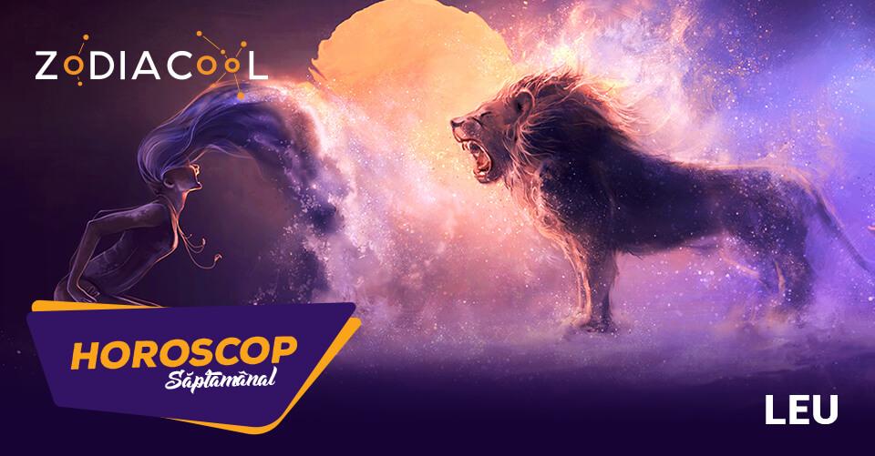 Alege-ti zodia pentru horoscopul de azi Vineri, 28 decembrie 2018