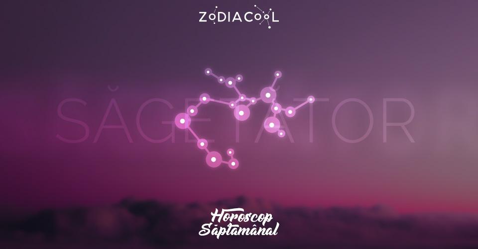 Horoscop 31 Iulie 2019: astăzi Capricornii au parte de ...  |Horoscop 31 Iulie 2020