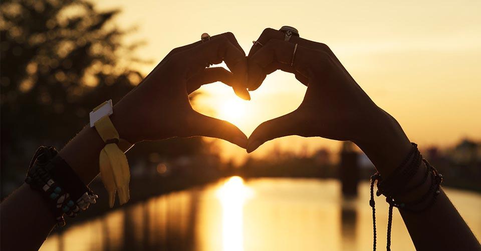 Horoscop berbec dragoste
