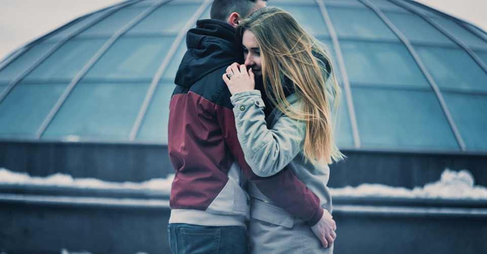 Totul despre femeia fecioară în dragoste | Dragoste, Homepage Slider, Relaţii | mobyl.ro