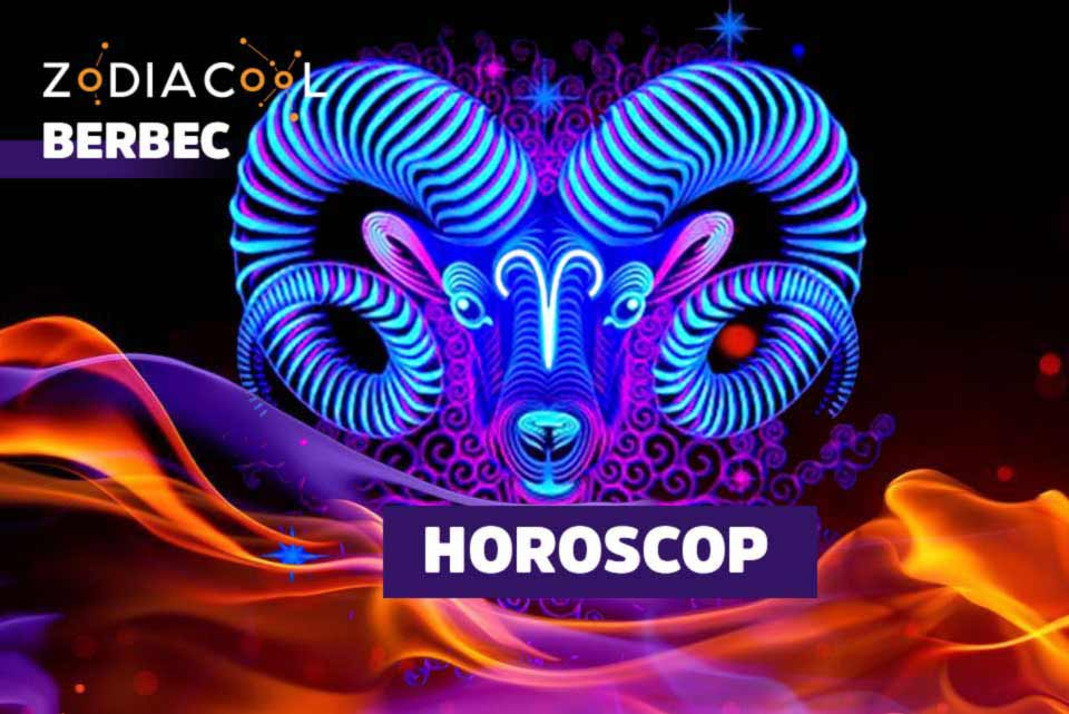 Horoscop berbec dragoste 2020