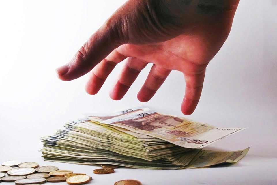 cum să faci bani astăzi și să faci o carieră