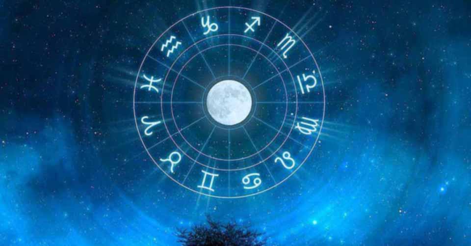 zodia gemeni de azi