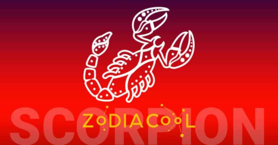 Horoscop sexualitate scorpion