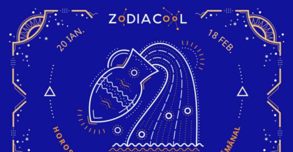 Horoscop Zilnic Dragoste Gemeni Azi Love For Pisces