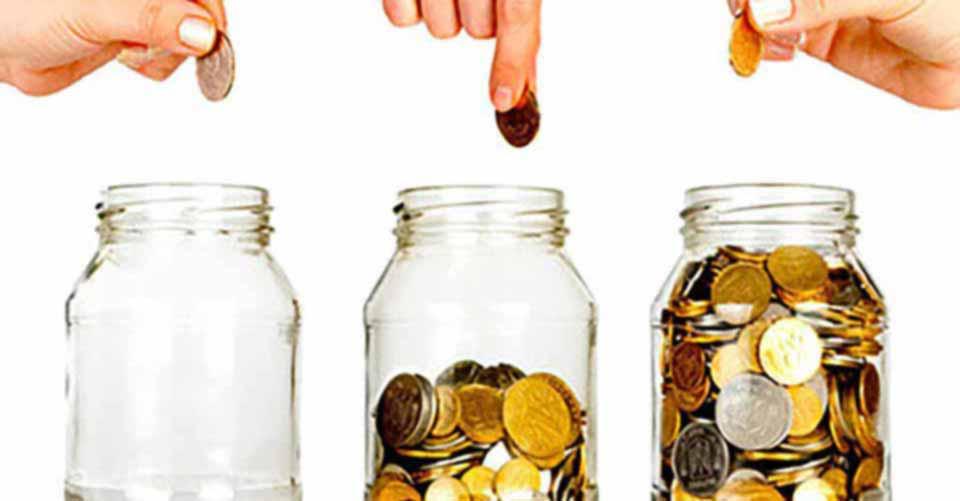 Feng Shui Pentru Bani. Ce Să Faci Ca Să Atragi Norocul și Banii   Libertatea   Libertatea