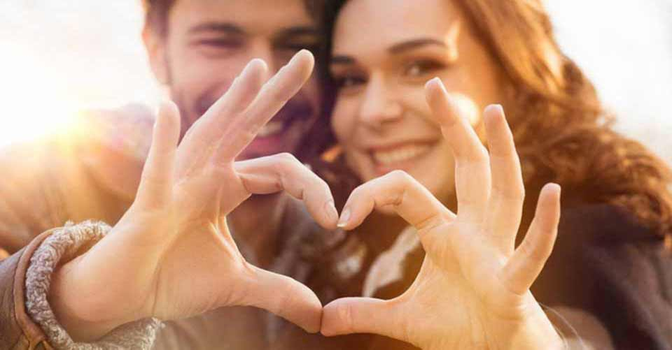caut barbat pentru relatie horoscop dragoste