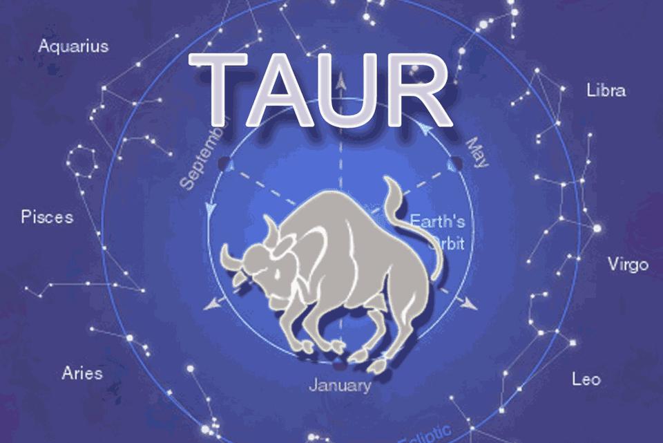 Horoscope Virgo August 27 Number