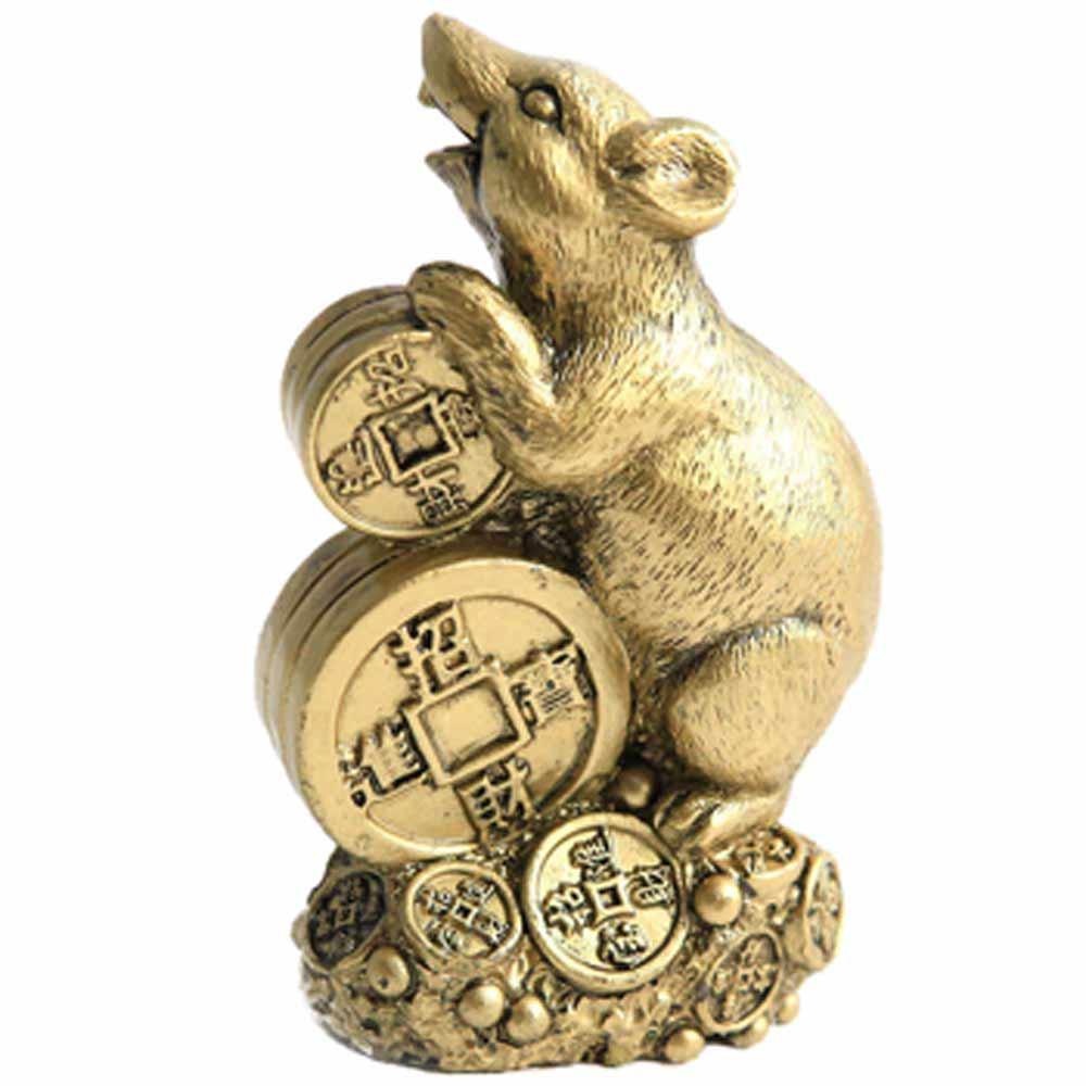 Remedii si obiecte Feng Shui – Atrage prosperitate, noroc, bani si sanatate in casa ta