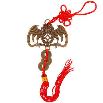 Amuleta liliac, pentru atragerea prosperitatii, protectie si ajutor de la oameni puternici in perioade dificile