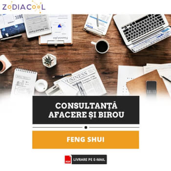 Consultanța design interior, 1 oră, în funcție de specificațiile beneficiarului