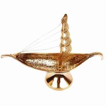 Corabia bogatiei pentru belsug, succes si prosperitate in casa si la serviciu