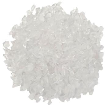 Pietre Cristal de Stanca, semipretioase, impotriva energiilor negative, 26g